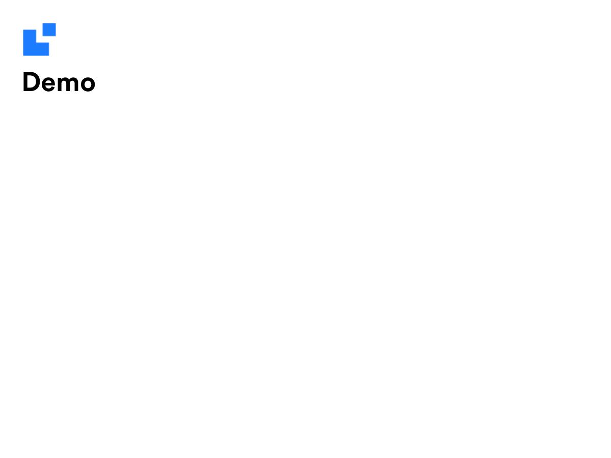 latepoint wp landing theme